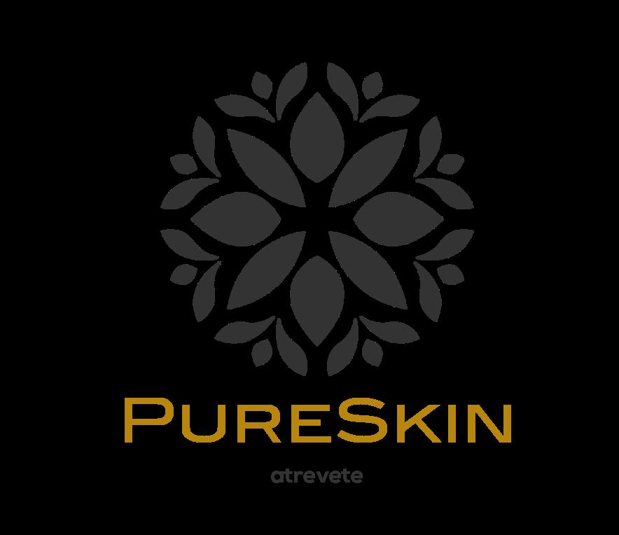 purelaborganic.com.mx